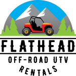 Flat Head Off-Road UTV Rentals